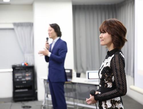 <販売終了>1日で人生も仕事も革命が起きる  ソロプレナ・マスターマインド・アカデミー(S.M.A)1dayセミナー in 東京