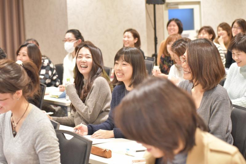 s_☆2016-12-03 16.04.28