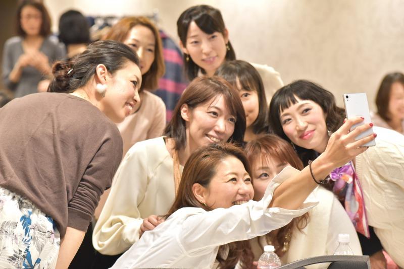 s_☆☆2016-12-03 15.38.16-2