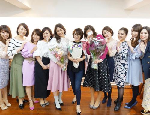 【レポート】Essential Posse 第6回目 ゲスト講師:原田翔太さん