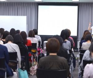 【レポート】長倉顕太・鈴木実歩〜お金と時間を生み出す!ニューメディア攻略会議