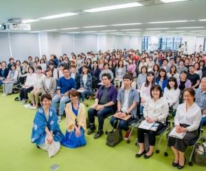 【レポート】ちこ×みほ コラボ講演2回目『令和時代の働き方・生き方』@東京