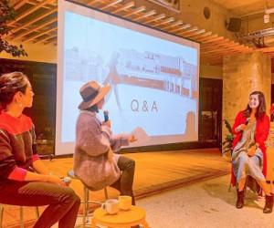 【レポート】20代コミュニティ『#ミレディ』がオープンセミナーを開催!