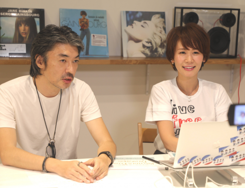 【レポート】Live Promotion Master 1週間プログラム受講特典!特別オンラインセミナーを開催