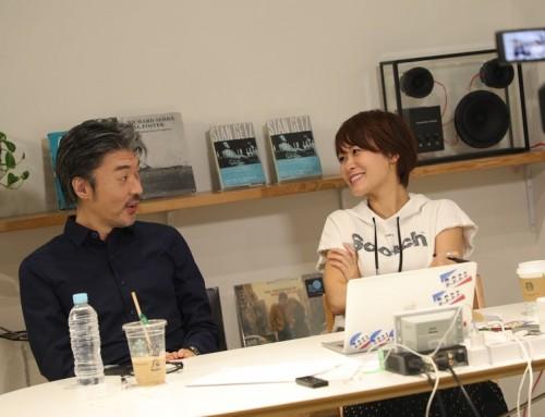 【レポート】Rhythm & Flow Promotion会員特典!9月のオンラインセミナーを開催